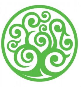 tselevoj-fond-budushhih-pokolenij-logo